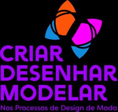 Criar Desenhar Modelar
